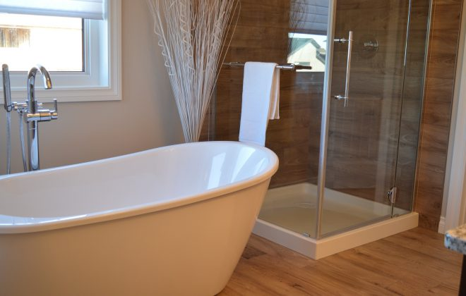 bathroom renovators sydney parramatta
