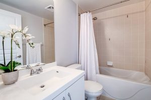 small-bathroom-renovation