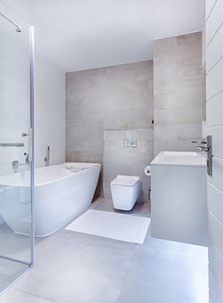 bathroom-renovation-expert-sydney