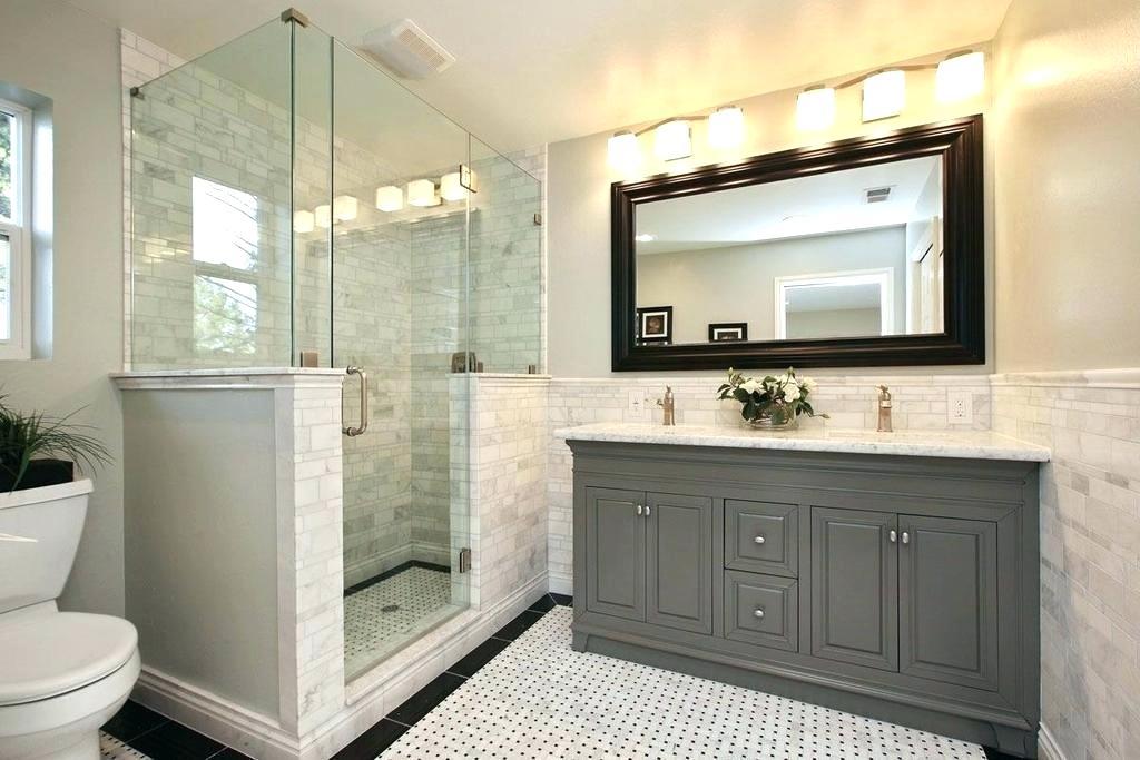 Toilet Renovations - Bathroom Renovations Sydney