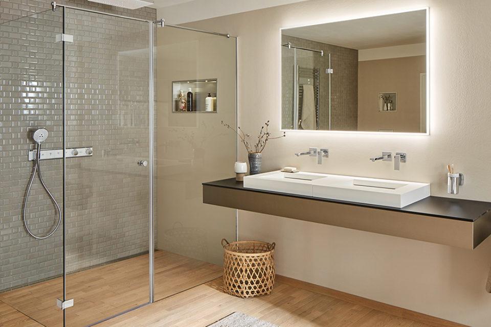 Best of Bathroom Renovations Sydney