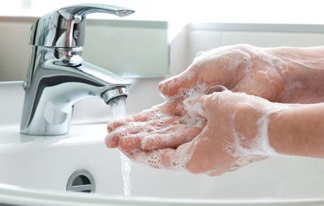 coronavirus-bathroom-hygiene-wuhan-china-sydney
