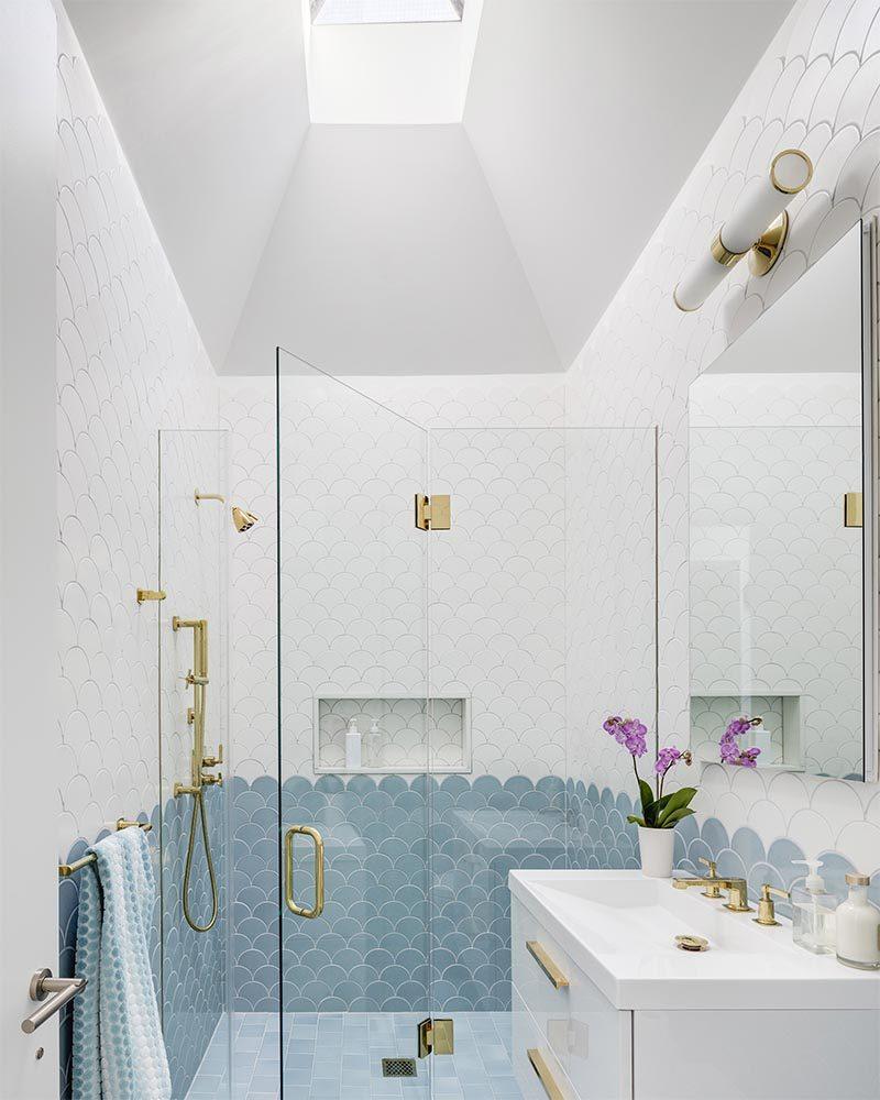 bathroom renovation brickfield hill