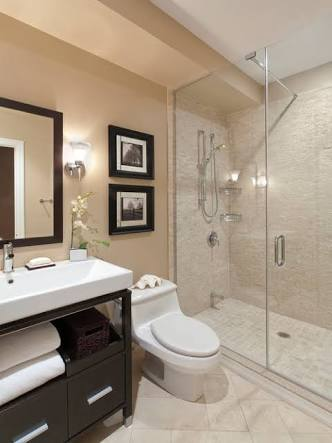 bathroom renovation willoughby