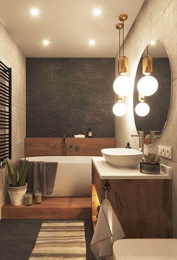 bathroom renovations inner west