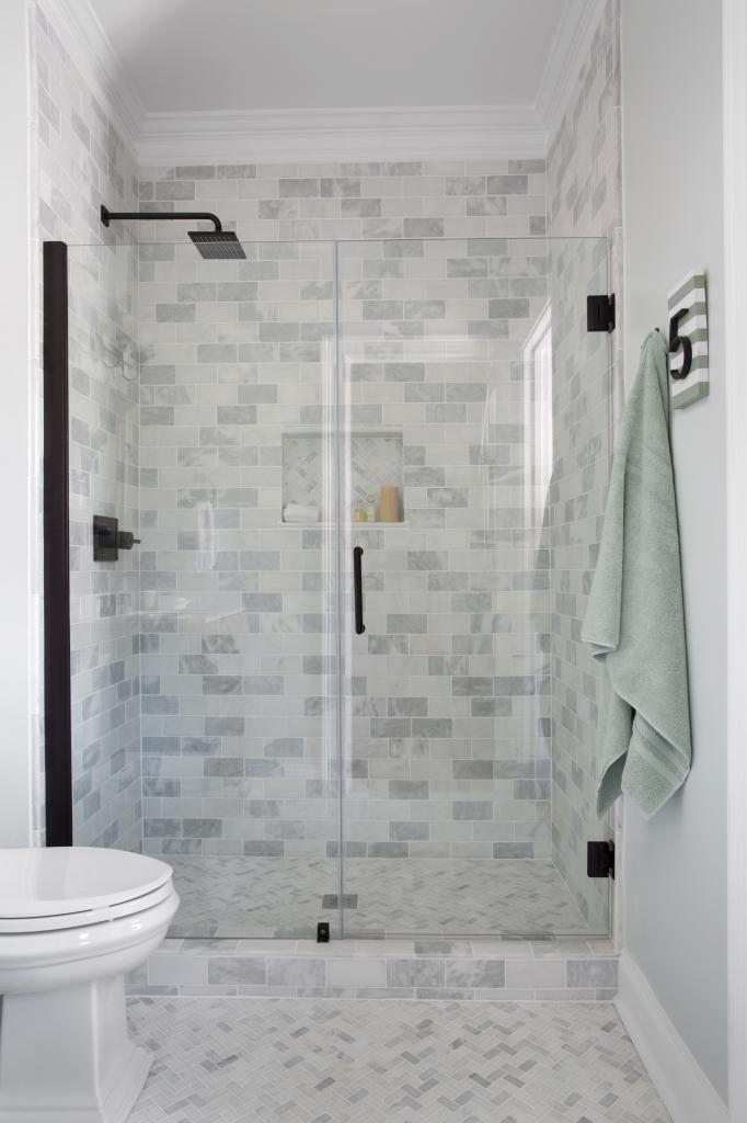 bathroom renovations south west sydney