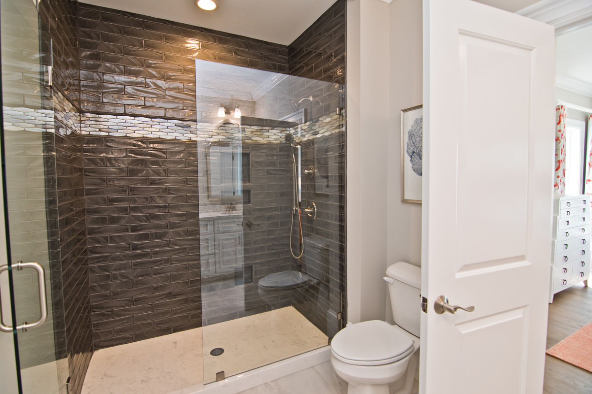 small bathroom renovations ideas