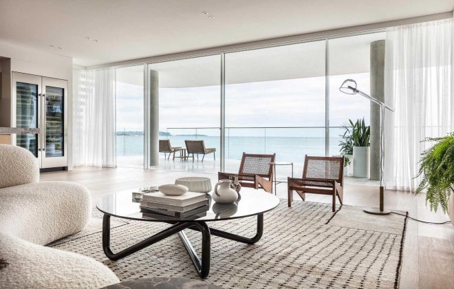 Sydney's Home of Modern Living