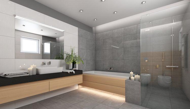 baulkham hills bathroom renovations 2021