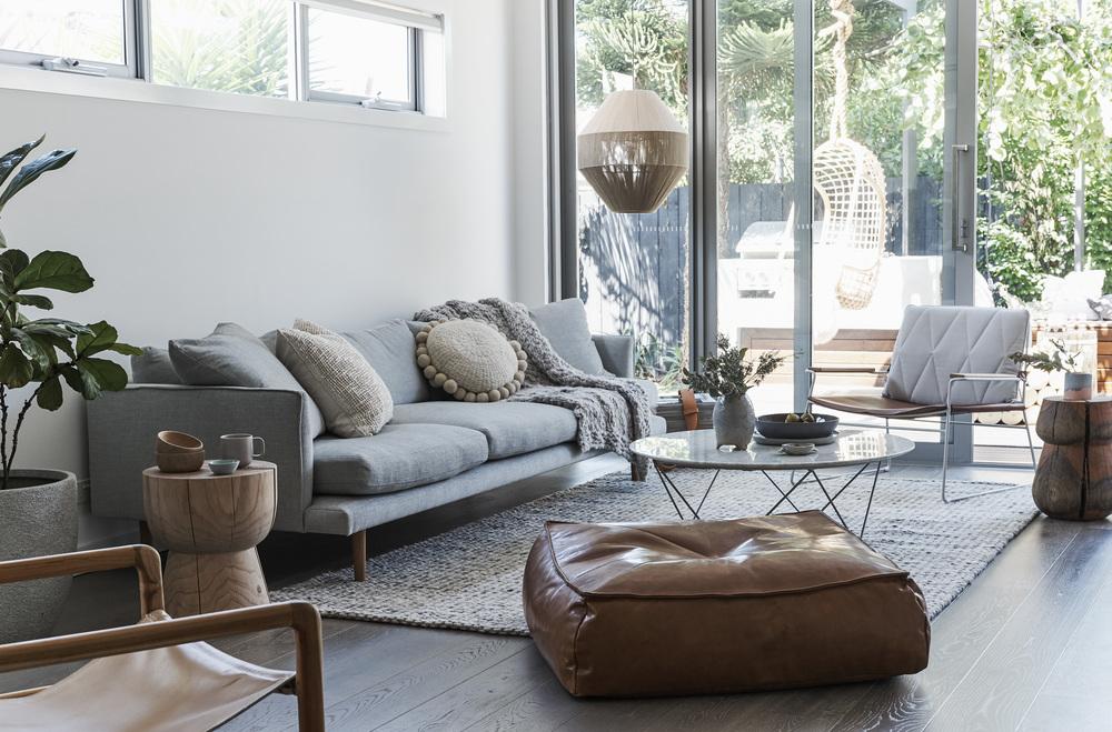 furniture shops sydney